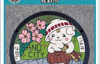 佐野市のアイキャッチ